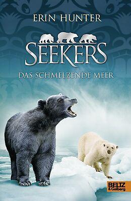 Cover: https://exlibris.azureedge.net/covers/9783/4078/1182/0/9783407811820xl.jpg