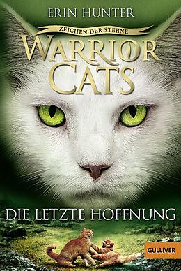 Cover: https://exlibris.azureedge.net/covers/9783/4078/1190/5/9783407811905xl.jpg