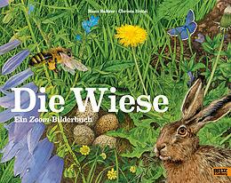 Cover: https://exlibris.azureedge.net/covers/9783/4078/1223/0/9783407812230xl.jpg