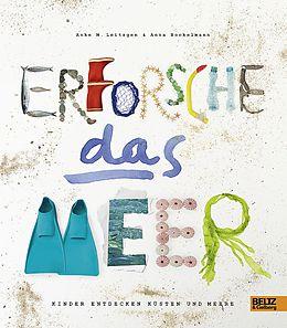 Cover: https://exlibris.azureedge.net/covers/9783/4078/2130/0/9783407821300xl.jpg