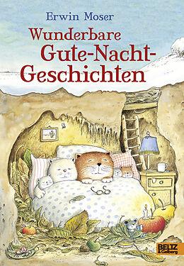 Cover: https://exlibris.azureedge.net/covers/9783/4078/2168/3/9783407821683xl.jpg