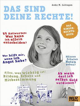 Cover: https://exlibris.azureedge.net/covers/9783/4078/2178/2/9783407821782xl.jpg