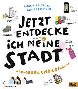 Cover: https://exlibris.azureedge.net/covers/9783/4078/2209/3/9783407822093xl.jpg