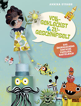 Cover: https://exlibris.azureedge.net/covers/9783/4078/2364/9/9783407823649xl.jpg