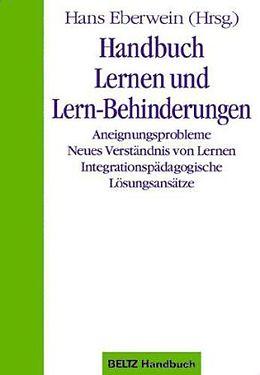 Cover: https://exlibris.azureedge.net/covers/9783/4078/3135/4/9783407831354xl.jpg