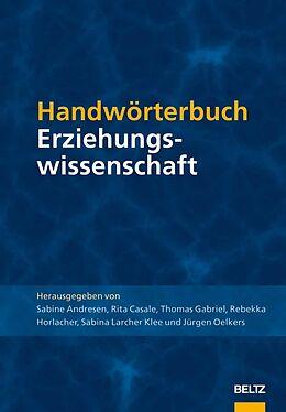 Cover: https://exlibris.azureedge.net/covers/9783/4078/3159/0/9783407831590xl.jpg