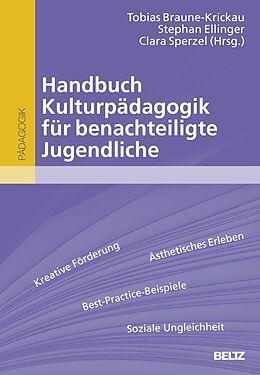 Cover: https://exlibris.azureedge.net/covers/9783/4078/3178/1/9783407831781xl.jpg