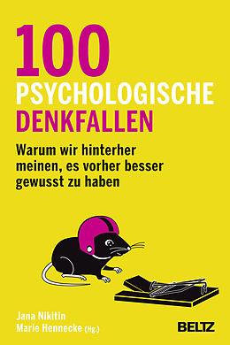 Cover: https://exlibris.azureedge.net/covers/9783/4078/5756/9/9783407857569xl.jpg