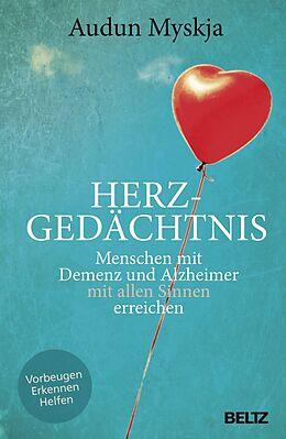 Cover: https://exlibris.azureedge.net/covers/9783/4078/5844/3/9783407858443xl.jpg