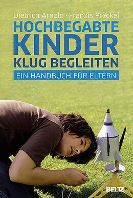 Cover: https://exlibris.azureedge.net/covers/9783/4078/5928/0/9783407859280xl.jpg