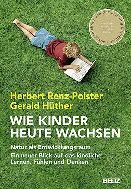 Cover: https://exlibris.azureedge.net/covers/9783/4078/5953/2/9783407859532xl.jpg