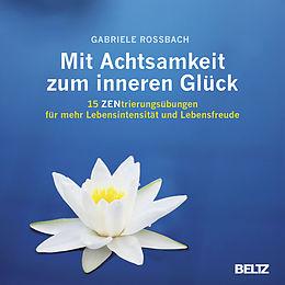 Cover: https://exlibris.azureedge.net/covers/9783/4078/5961/7/9783407859617xl.jpg