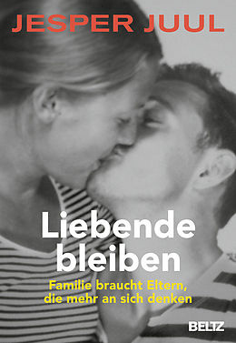Cover: https://exlibris.azureedge.net/covers/9783/4078/6454/3/9783407864543xl.jpg