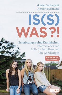 Cover: https://exlibris.azureedge.net/covers/9783/4078/6461/1/9783407864611xl.jpg