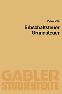 Cover: https://exlibris.azureedge.net/covers/9783/4090/0141/0/9783409001410xl.jpg
