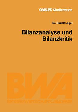 Cover: https://exlibris.azureedge.net/covers/9783/4090/0154/0/9783409001540xl.jpg