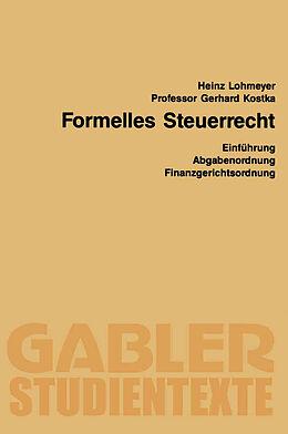 Cover: https://exlibris.azureedge.net/covers/9783/4090/0162/5/9783409001625xl.jpg