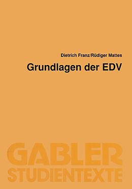 Cover: https://exlibris.azureedge.net/covers/9783/4090/0164/9/9783409001649xl.jpg