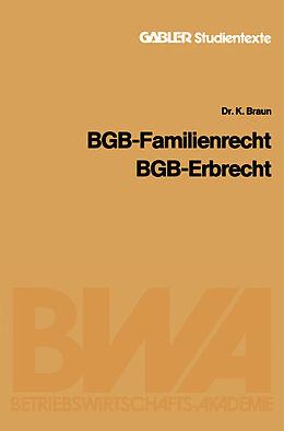 Cover: https://exlibris.azureedge.net/covers/9783/4090/0179/3/9783409001793xl.jpg