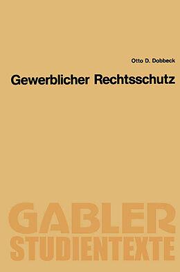 Cover: https://exlibris.azureedge.net/covers/9783/4090/0184/7/9783409001847xl.jpg