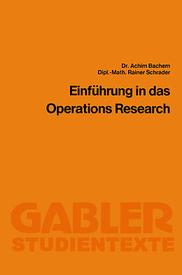 Cover: https://exlibris.azureedge.net/covers/9783/4090/0196/0/9783409001960xl.jpg