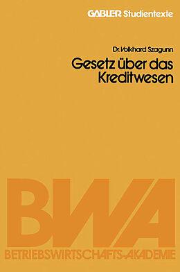 Cover: https://exlibris.azureedge.net/covers/9783/4090/0311/7/9783409003117xl.jpg