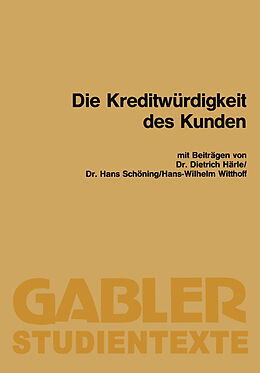 Cover: https://exlibris.azureedge.net/covers/9783/4090/0313/1/9783409003131xl.jpg