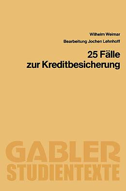 Cover: https://exlibris.azureedge.net/covers/9783/4090/0316/2/9783409003162xl.jpg