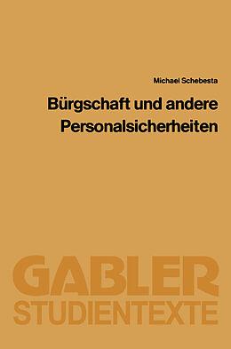 Cover: https://exlibris.azureedge.net/covers/9783/4090/0336/0/9783409003360xl.jpg