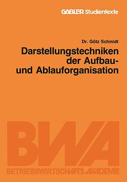 Cover: https://exlibris.azureedge.net/covers/9783/4090/0536/4/9783409005364xl.jpg