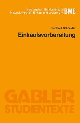 Cover: https://exlibris.azureedge.net/covers/9783/4090/0607/1/9783409006071xl.jpg
