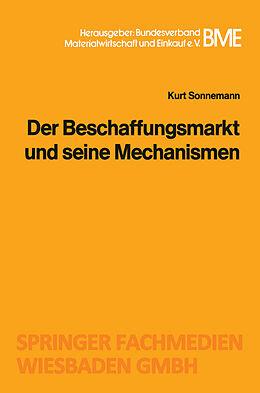 Cover: https://exlibris.azureedge.net/covers/9783/4090/0623/1/9783409006231xl.jpg
