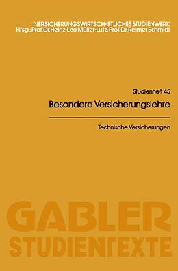Cover: https://exlibris.azureedge.net/covers/9783/4090/0764/1/9783409007641xl.jpg