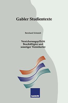 Cover: https://exlibris.azureedge.net/covers/9783/4090/0952/2/9783409009522xl.jpg