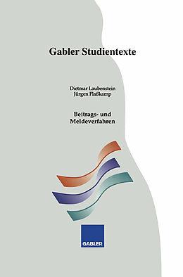 Cover: https://exlibris.azureedge.net/covers/9783/4090/0953/9/9783409009539xl.jpg