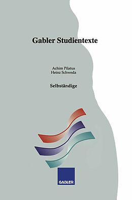 Cover: https://exlibris.azureedge.net/covers/9783/4090/0954/6/9783409009546xl.jpg