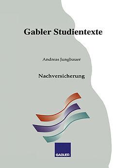 Cover: https://exlibris.azureedge.net/covers/9783/4090/0957/7/9783409009577xl.jpg