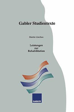 Cover: https://exlibris.azureedge.net/covers/9783/4090/0962/1/9783409009621xl.jpg