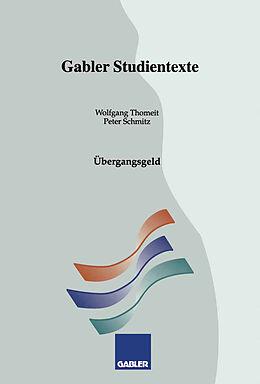 Cover: https://exlibris.azureedge.net/covers/9783/4090/0963/8/9783409009638xl.jpg