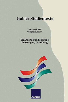 Cover: https://exlibris.azureedge.net/covers/9783/4090/0964/5/9783409009645xl.jpg
