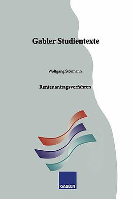 Cover: https://exlibris.azureedge.net/covers/9783/4090/0965/2/9783409009652xl.jpg