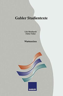 Cover: https://exlibris.azureedge.net/covers/9783/4090/0969/0/9783409009690xl.jpg