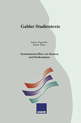Cover: https://exlibris.azureedge.net/covers/9783/4090/0972/0/9783409009720xl.jpg