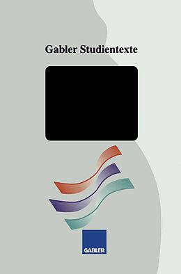 Cover: https://exlibris.azureedge.net/covers/9783/4090/0981/2/9783409009812xl.jpg