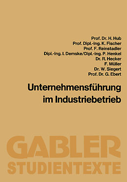 Cover: https://exlibris.azureedge.net/covers/9783/4090/1041/2/9783409010412xl.jpg