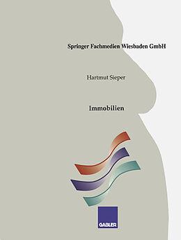 Cover: https://exlibris.azureedge.net/covers/9783/4090/1161/7/9783409011617xl.jpg