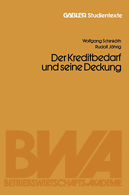 Cover: https://exlibris.azureedge.net/covers/9783/4090/1243/0/9783409012430xl.jpg