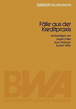Cover: https://exlibris.azureedge.net/covers/9783/4090/1249/2/9783409012492xl.jpg