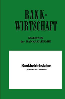 Cover: https://exlibris.azureedge.net/covers/9783/4090/1329/1/9783409013291xl.jpg