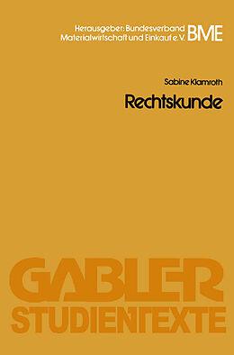 Cover: https://exlibris.azureedge.net/covers/9783/4090/1700/8/9783409017008xl.jpg